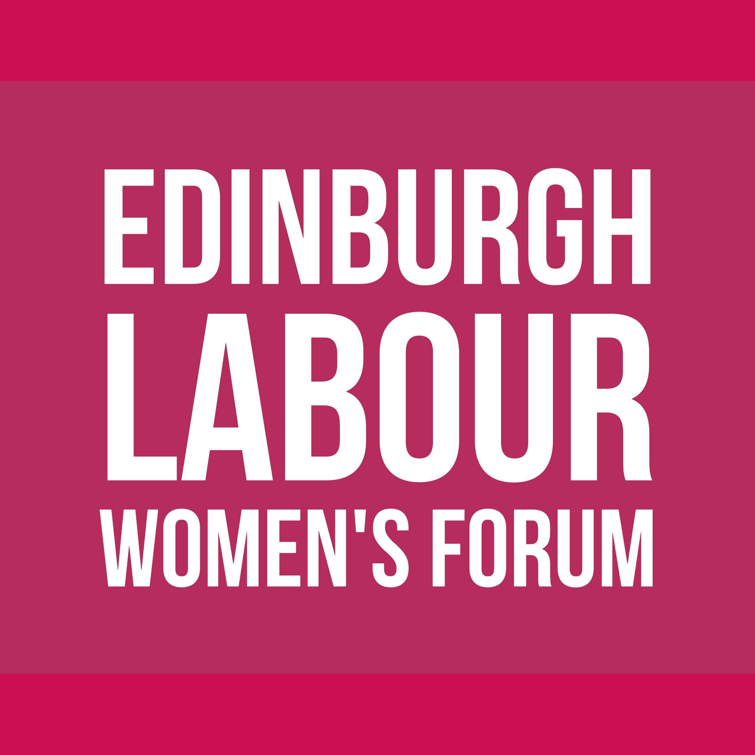 Women_Forum.jpg