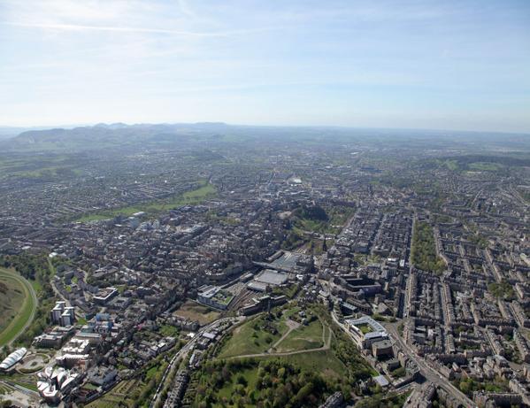 Edinburgh-aerial.jpg