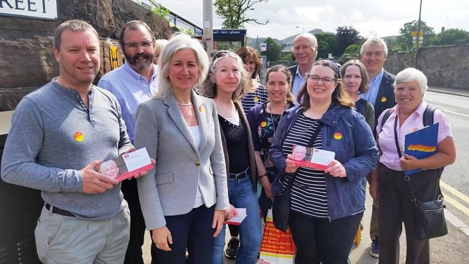 Labour-Leith-2015.jpg