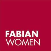 Fabian_Women.jpg