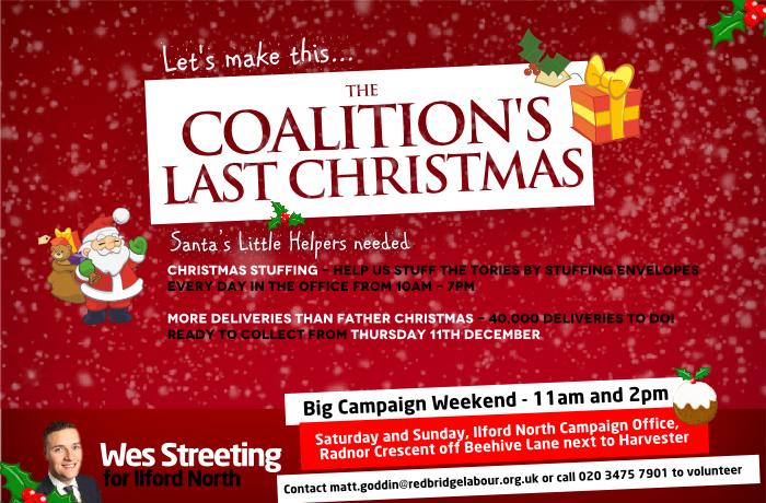 coalition-last-xmas-general.jpg