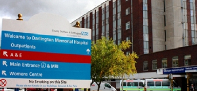 darlo-memorial-hospital.png