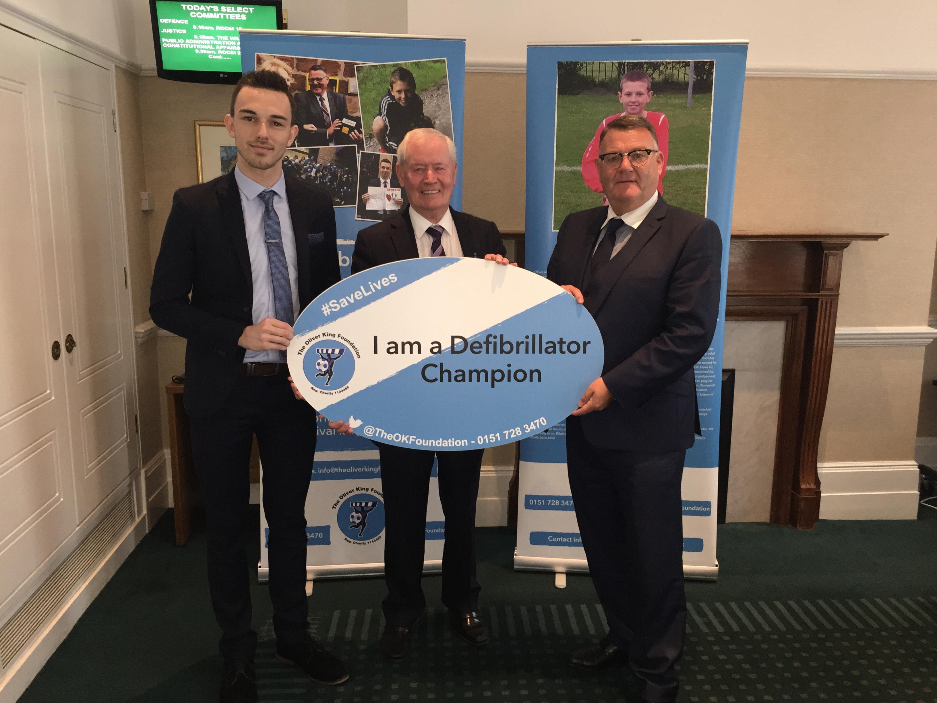 Defibrillator_Champions_-_Jim_Cunningham.jpeg