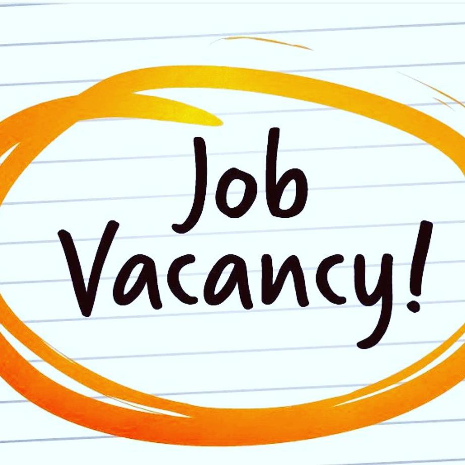 job-vacancy.jpg