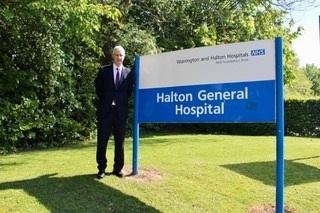 Derek_Halton_Hospital.jpg