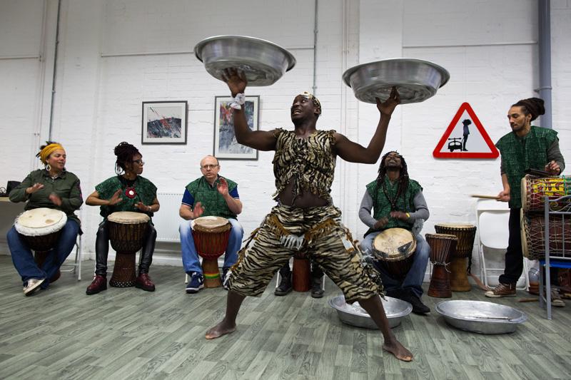 mbilla-arts-african-drumming-circle.jpg