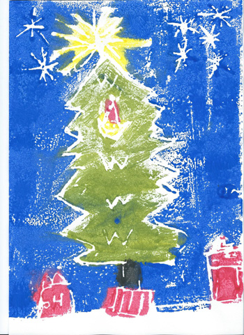 2015_Christmas_Card_winner.jpg