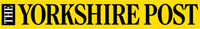 Yorkshire_Post_Logo.jpg