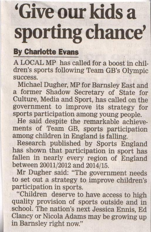 Barnsley_Chronicle_all_editions_-_p._13_-_Give_our_kids_a_sport.jpg