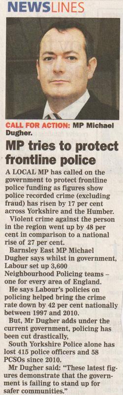 Police_cuts_chronicle.jpg