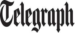 telegraph_logo1_(1).jpg
