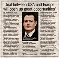 Barnsley_Chronicle_23_December_2015_Page_15_TTIP_column.jpg