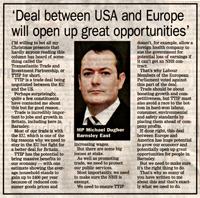 Barnsley_Chronicle_23_December_2015_Page_15_TTIP_column.jpg