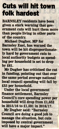 Barnsley_Chronicle_23_December_2015_Page_7_cropped_All_editions.jpg