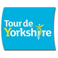 tour_de_yorkshire_logo.jpg