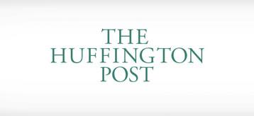 huffington-post.jpg