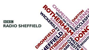 bbc_radio_sheffield_logo.jpg