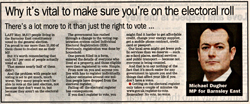 Barnsley_Chronicle_column_27_November_2015_page_16_all_editions.jpg