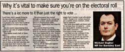 Barnsley_Chronicle_column_27_November_2015_page_16_all_editions.jpg