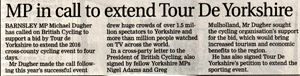 Barnsley_Chronicle_Page_11.2_Tour_de_yorkshire_all_editions_(1).jpg