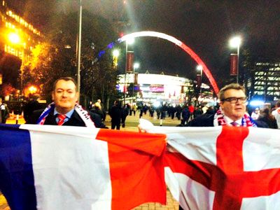 Wembley_flags_picture_(1).jpg