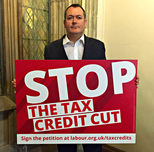 MD_Tax_Credit_Cut_promo_for_putting_on_web_and_twitter.jpg