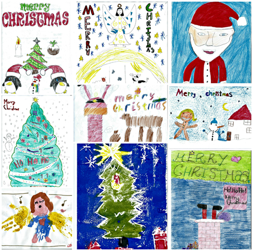Christmas_Card_2015_finalists_compilation.jpg