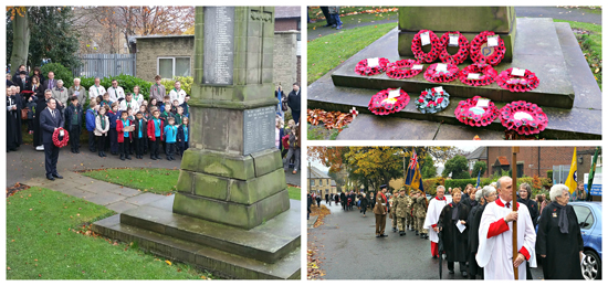 Darfield_2015_remembrance_cropped_compilation.jpg