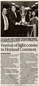 Barnsley_Chronicle_Diwali_2015i.jpg