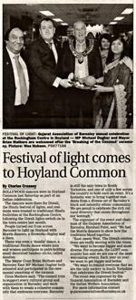 Barnsley_Chronicle_Diwali_2015i.jpg