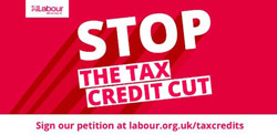 Stop_the_tax_credit_cut_infographic.jpg
