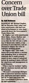 6_November_2015_Barnsley_Chronicle_Trade_Union.jpg