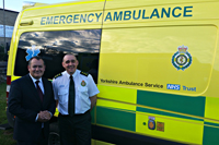 MD_Hoyland_Ambulance_Visit_091015_visit..jpg