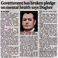 mental_health_broken_pledge.jpg