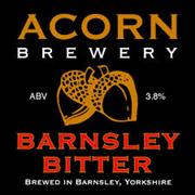 Acorn_brewery_logo.jpg
