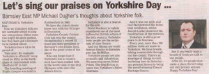 Yorkshire_Day_Column_WEBSITE.jpg