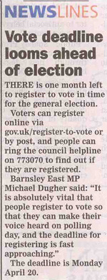 voter_reg_deadline_1_month.jpg