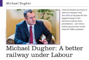TSSA_Journal_-_Michael_Dugher_interview-FINAL.jpg