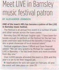 LIVE_in_Barnsley_-_Patron.jpg