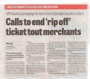 Ticket_touts_SYT.jpg