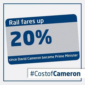 Rail_fare_infographic.jpg