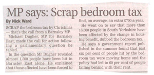 Bedroom_Tax_cutting_1912.jpg