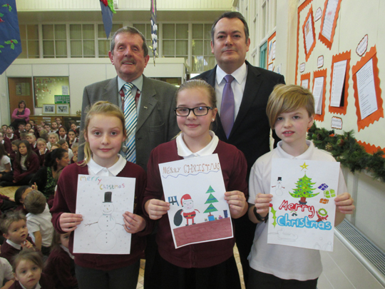 Cudworth_Churchfield_Primary_-_Christmas_2014.jpg