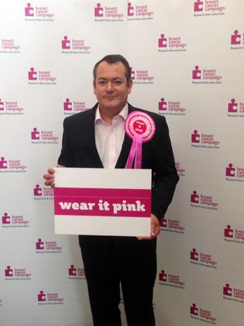 Wear_it_pink_-_2014.jpg
