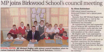 Birkwood_School_Council_-_Barnsley_Chronicle.jpg