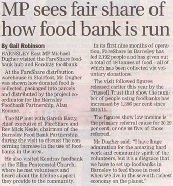 Foodbank_Chronicle_-_Sept_2014.jpg