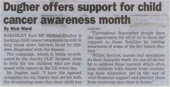 cancer_support.jpg