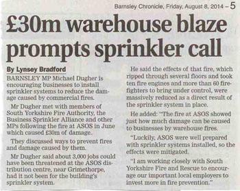 SYFR_Sprinklers.jpg