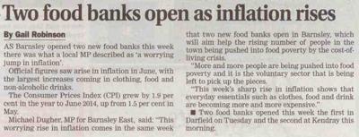 foodbankinflation.jpg