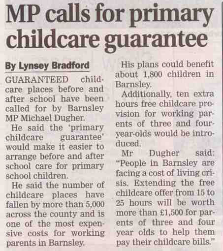 Childcare_guarantee.jpg